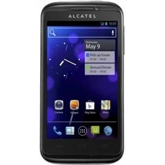 Alcatel One Touch 890D и Alcatel One Touch 993D как смартфоны для игр