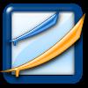 Foxit Reader 6.1.3.0321