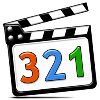 K-Lite Codec Pack 10.4.0