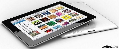 Как повлияли отзывы об iPad 2 на iPad 4 и iPad Mini?