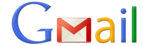 Лучший сервис для создания электронной почты