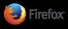 Mozilla Firefox 28.0