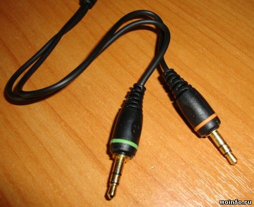 Обзор гарнитуры Fischer Audio HS-0006