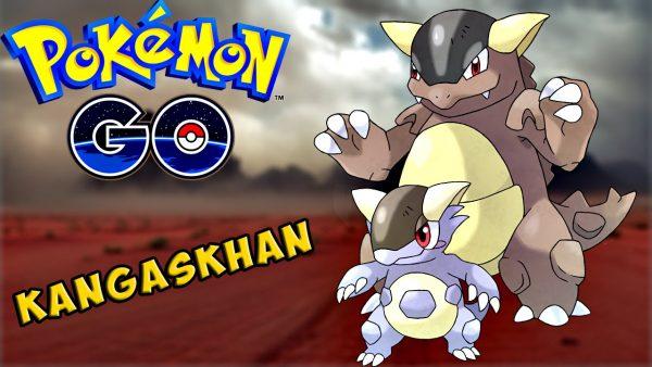 Какие покемоны в игре Pokemon Go самые редкие