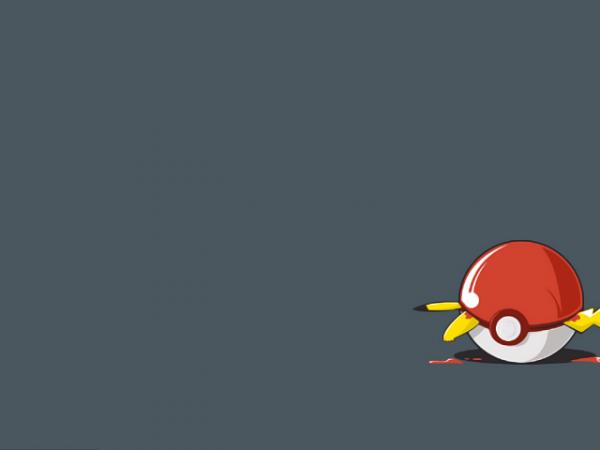 Почему появляется серый экран в игре Pokemon Go