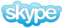 Skype 6.14.66.104