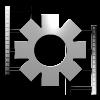 VirtualDub 1.10.4