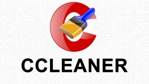 Основные преимущества программы CCleaner