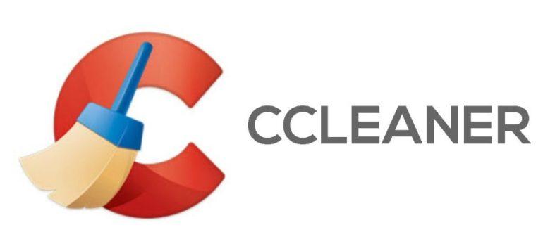Утилита CCleaner